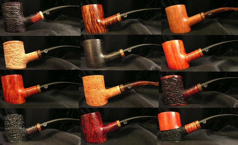 2013 Christmas Pipes