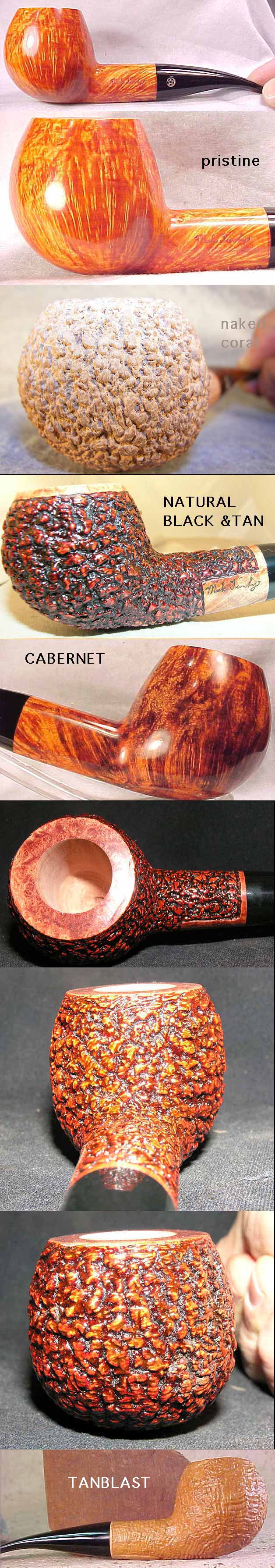GOLD APPLE Pipe